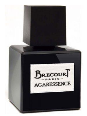 Brecourt Agaressence Brecourt для женщин