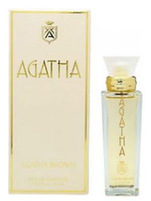 Agatha Agatha Agatha для женщин