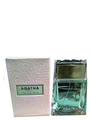 Agatha Agatha The a la Mure Agatha для женщин