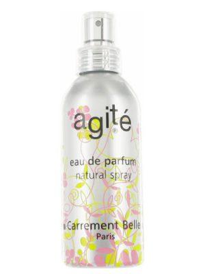 Carrement Belle Agité Carrement Belle для мужчин и женщин
