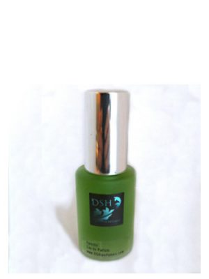 DSH Perfumes Agrestic DSH Perfumes для мужчин и женщин