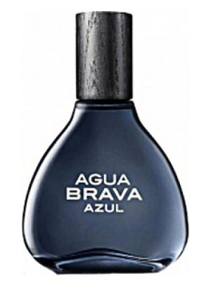 Antonio Puig Agua Brava Azul Antonio Puig для мужчин