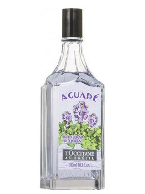 L'Occitane en Provence Aguape L'Occitane en Provence для женщин