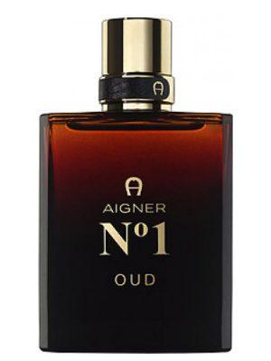 Etienne Aigner Aigner N°1 Oud Etienne Aigner для мужчин и женщин