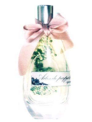 Esquisse Parfum Ailes de Papillon Esquisse Parfum для женщин