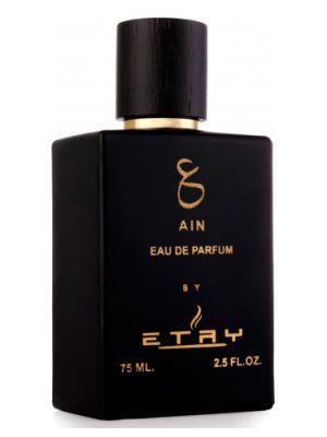 Etry Ain Etry для мужчин и женщин