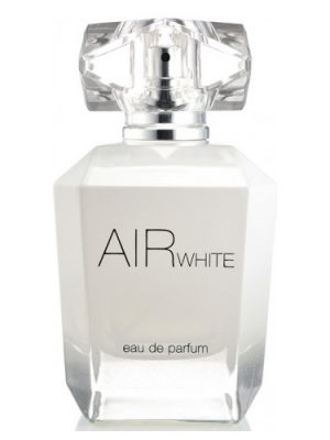 Dilis Parfum Air White Dilis Parfum для женщин