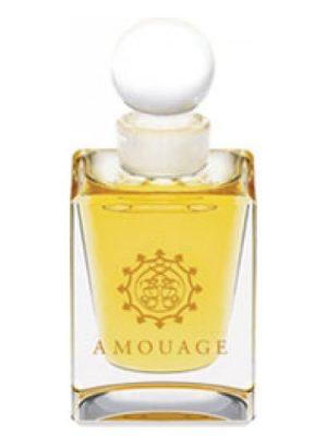 Amouage Al Andalus Amouage для женщин