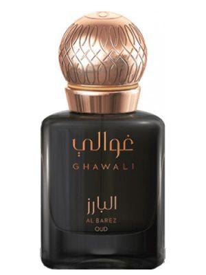 Ghawali Al Barez Oud Ghawali для мужчин и женщин