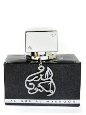 Lattafa Perfumes Al Dur Al Maknoon Silver Lattafa Perfumes для мужчин и женщин