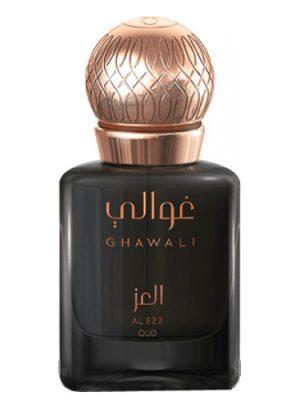 Ghawali Al Ezz Oud Ghawali для мужчин и женщин