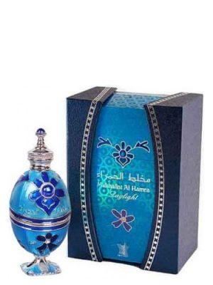 Arabian Oud Al Hamra Daylight Arabian Oud для мужчин и женщин