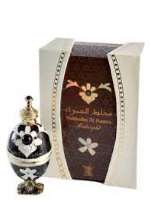 Arabian Oud Al Hamra Midnight Arabian Oud для женщин