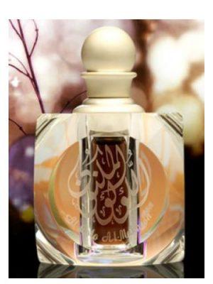 Abdul Samad Al Qurashi Al Lolo Al-Maknoon Abdul Samad Al Qurashi для женщин