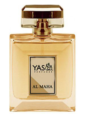 Yas Perfumes Al Maha Yas Perfumes для мужчин и женщин