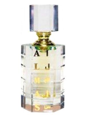 Al Haramain Perfumes Al Mas Al Haramain Perfumes для мужчин и женщин