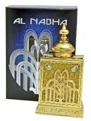 Al Haramain Perfumes Al Nabha Al Haramain Perfumes для мужчин и женщин