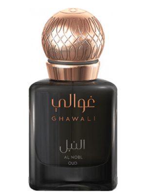 Ghawali Al Nobl Oud Ghawali для мужчин и женщин