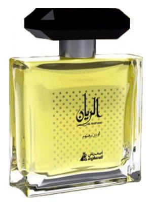 Asgharali Al Rayyan Asgharali для мужчин