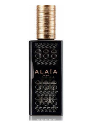 Alaia Paris Alaïa Alaia Paris для женщин