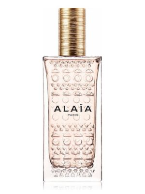 Alaia Paris Alaïa Nude Alaia Paris для женщин