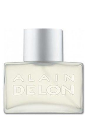 Alain Delon Alain Delon Pour Homme Alain Delon для мужчин