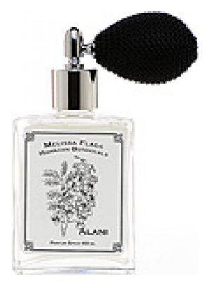 Melissa Flagg Perfume Alani Melissa Flagg Perfume для женщин