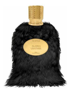 Be Style Perfumes Alaska Leather Be Style Perfumes для мужчин и женщин