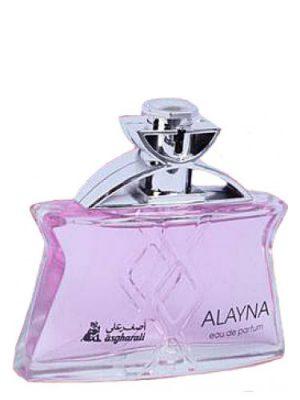 Asgharali Alayna Asgharali для женщин