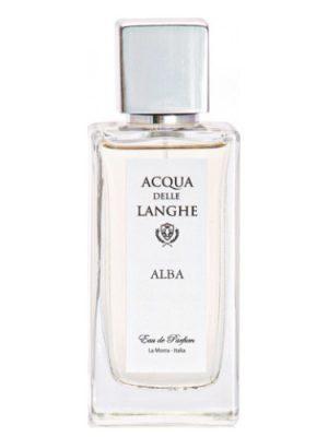 Acqua Delle Langhe Alba Acqua Delle Langhe для женщин