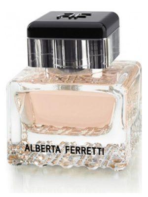 Alberta Ferretti Alberta Ferretti Alberta Ferretti для женщин