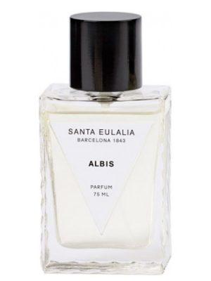 Santa Eulalia Albis Santa Eulalia для мужчин и женщин