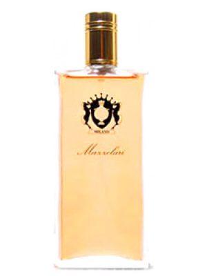 Mazzolari Alessandro Mazzolari для мужчин и женщин
