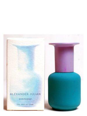 Alexander Julian Alexander Julian Womenswear Alexander Julian для женщин