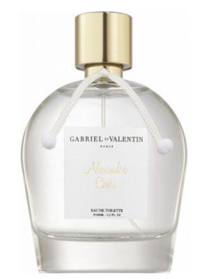 Gabriel et Valentin Alexandre Chéri Gabriel et Valentin для мужчин и женщин