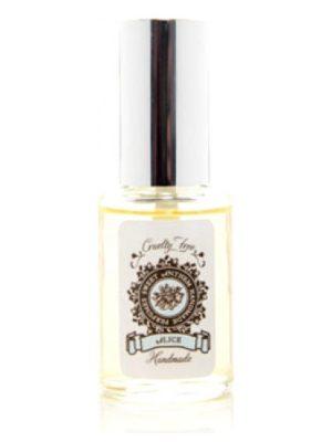 Sweet Anthem Perfumes Alice Sweet Anthem Perfumes для женщин