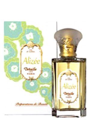 Detaille Alizee Detaille для женщин