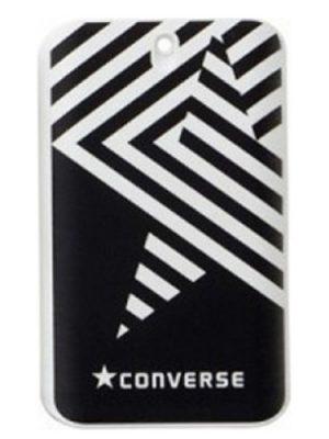 Converse All Black Converse для женщин