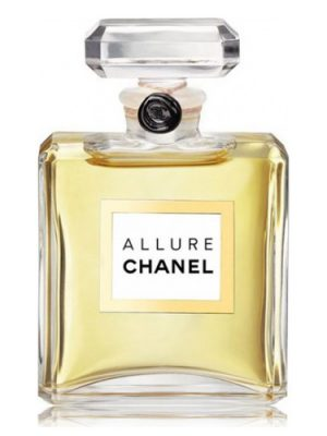 Chanel Allure Parfum Chanel для женщин