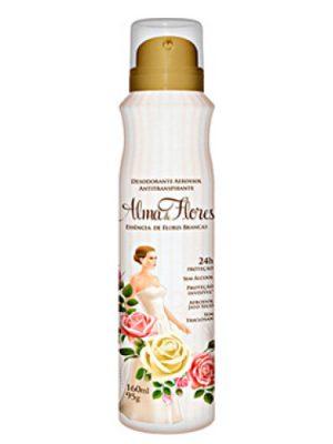 Memphis Alma de Flores Essência de Flores Brancas Memphis для мужчин и женщин