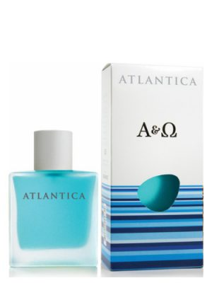 Dilis Parfum Alpha & Omega Dilis Parfum для мужчин и женщин