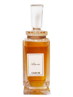 Caron Alpona Caron для женщин