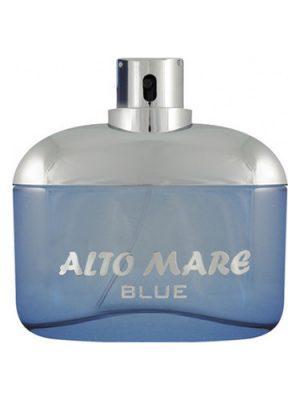 Parfums Genty Alto Mare Blue Parfums Genty для мужчин