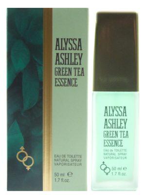 Alyssa Ashley Alyssa Ashley Green Tea Essence Alyssa Ashley для женщин