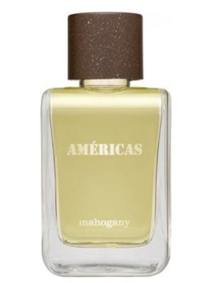 Mahogany Américas Mahogany для мужчин