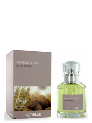 Acorelle Amande de Ble Acorelle для женщин