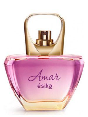 Ésika Amar Ésika для женщин