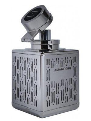 Atelier Flou Amarcord Atelier Flou для мужчин