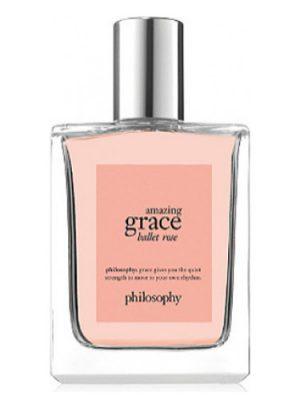Philosophy Amazing Grace Ballet Rose Philosophy для женщин