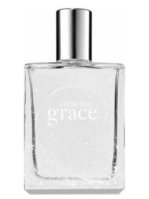 Philosophy Amazing Grace Snow Globe Philosophy для женщин
